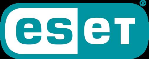 https://www.lightspeedcomputerservices.nl/wp-content/uploads/2019/09/eset-logo.png